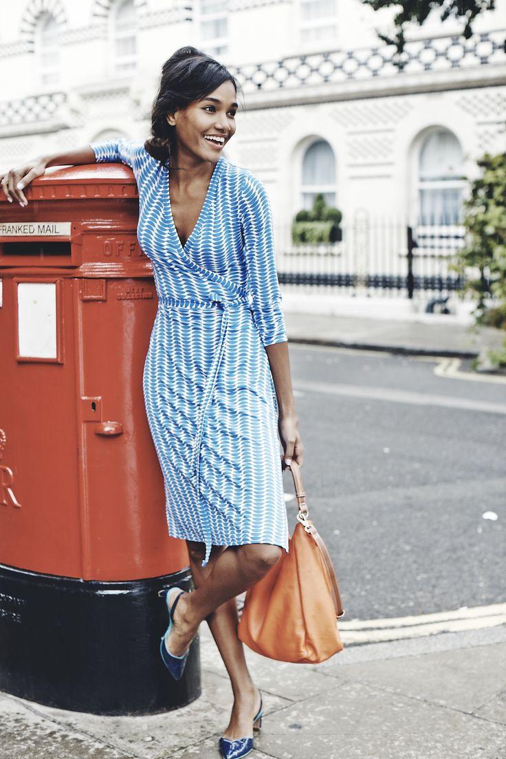 18 best images about Summer dress fever on Pinterest | Tulle dress ...