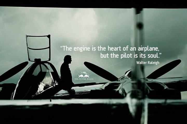 1000+ Images About Aviation Quotes On Pinterest
