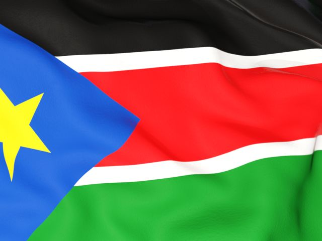 Flag background. Download flag icon of South Sudan at PNG format