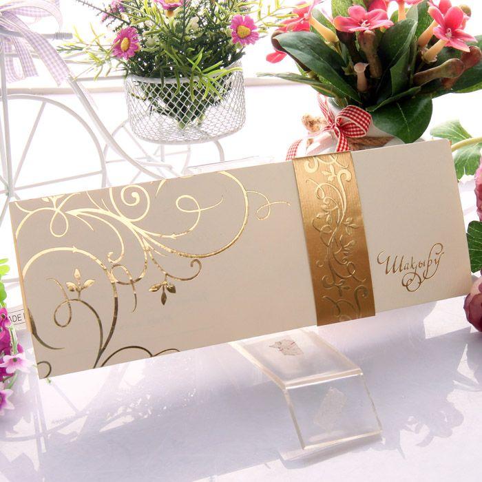 best wedding card manufacturers in delhi%0A Rhinestone Buckle  Chair Sash Buckles Wedding Invitations