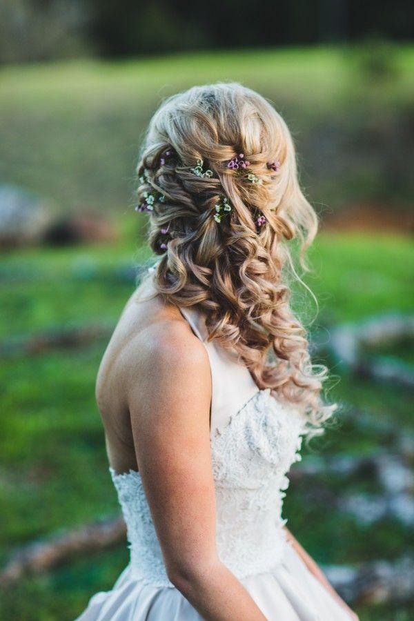 Kathleen_Tyrone_Vintage-Country-Wedding_Adriana-Watson-Photography_SBS_035