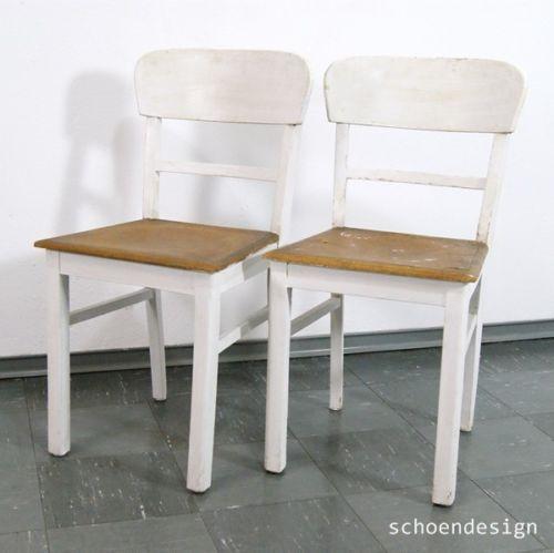 17 best ideas about stühle küche on pinterest | graue küchen wände