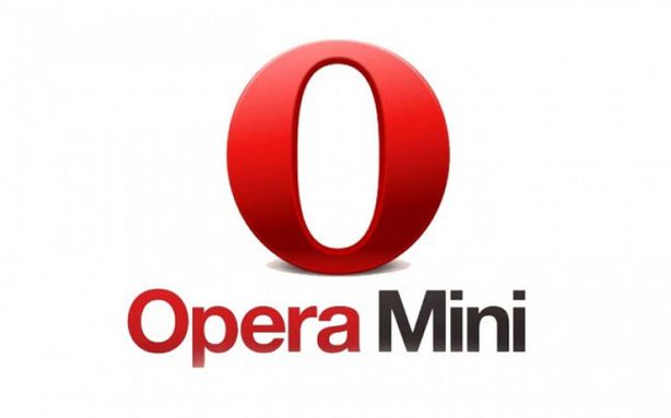 Opera Mini Update Released for iOS - http://appinformers.com/opera-mini-update-released-ios/13516/