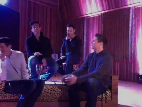 65 best il divo images on pinterest - Il divo streaming ...