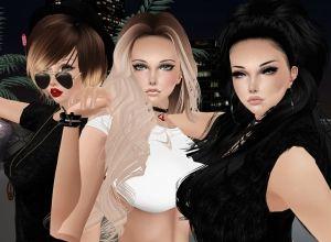 Guest_eurolatina's snapshots