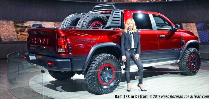 Pin By Gavin Gutzler On Hoodie Fashion In 2020 Pickup Trucks Trx Trucks