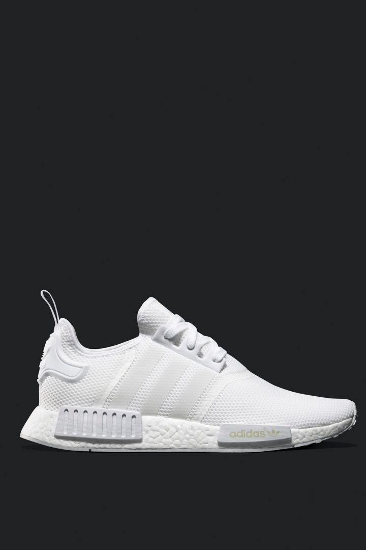 adidas nmd r1 womens white converse sneakers adidas basketball shoes black and white