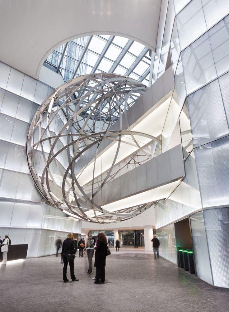 Green-Towers-Sphere-Deutsche-Bank_2
