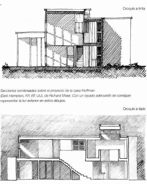 #ClippedOnIssuu from Dibujo a mano alzada para arquitectos