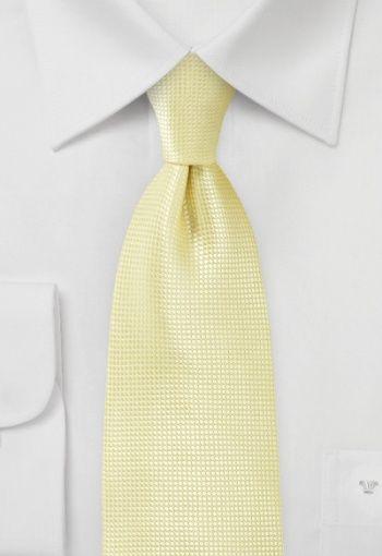 Corbata amarillo pastel estructura Corbata con estructura amarillo pastel http://www.corbata.org/corbata-amarillo-pastel-estructura-p-16929.html