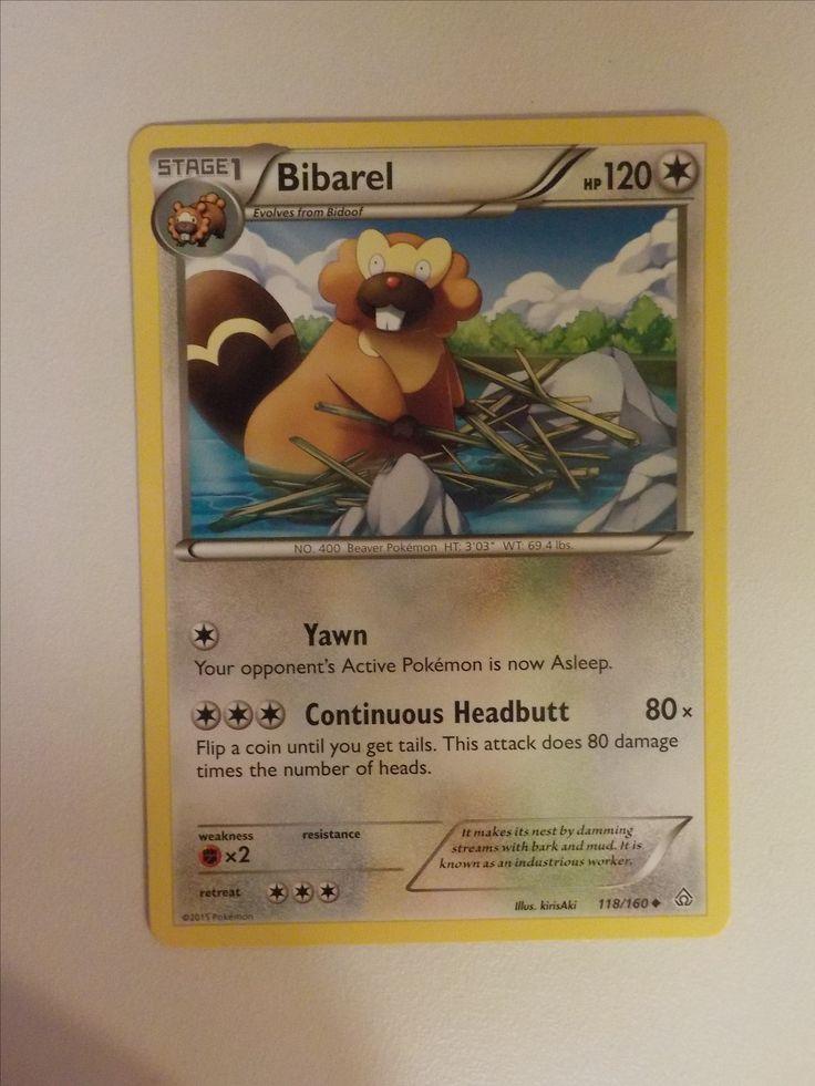 Pokémon TCG-cards I trade/sell (only by meetup in Stockholm).  Pokémon TCG-kort bytes/säljes (endast via avhämtning/träff i Stockholm).