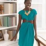 сшить платье быстро, как сшить платье, как сшить платье без выкройки, сшить простое платье, идеи для шитья, шитье для начинающих, шитье одежды, шитье своими руками