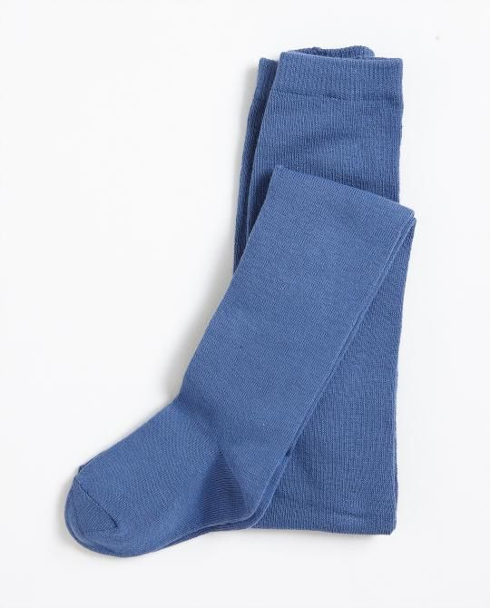 blauwe-kousenbroek