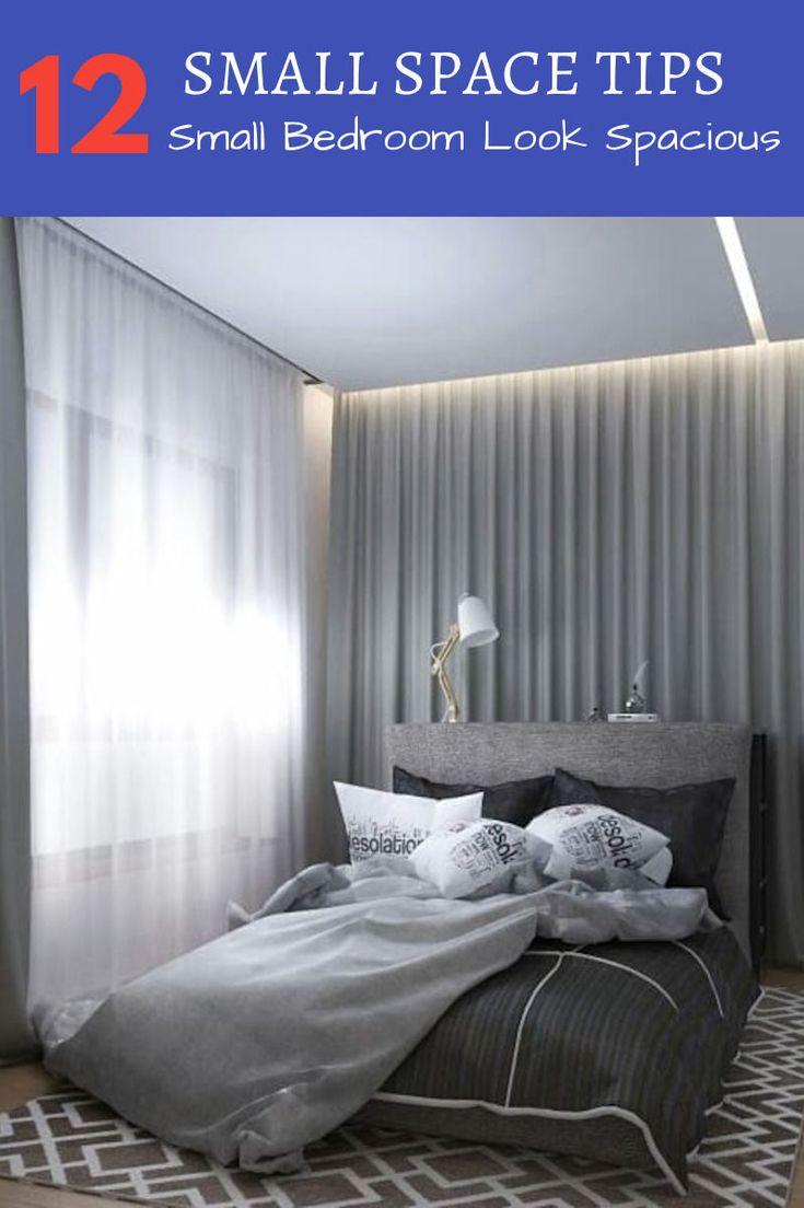 best ikea images on pinterest room ideas bedroom ideas and