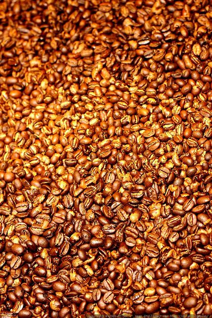 http://online-super-store.net/recommends/viral.php used here, here, here    roasted the remnants of three bags of green coffee, and blended them together, it's pretty good!    from top to bottom: ethiopian natural moreno organic, timor leste peaberry, bu