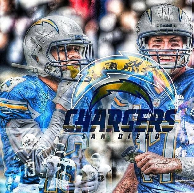 San Diego Chargers Game Time: 310 Best Images About My San Diego Chargers! On Pinterest