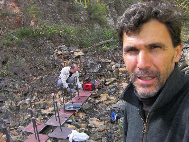 Biodivers Project « Josep San Juan
