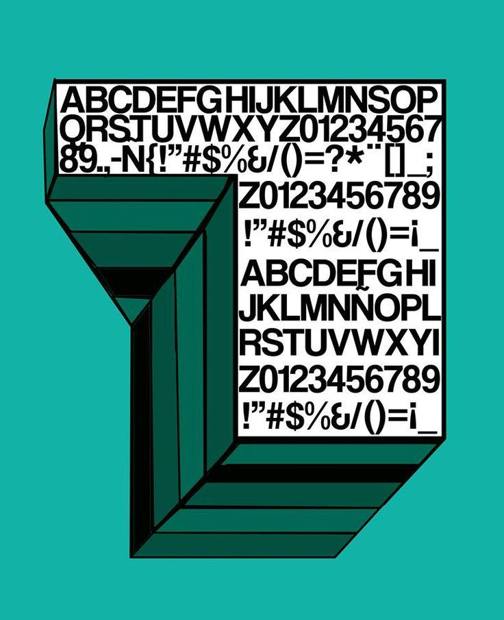 Diseño revista retirada de tapa: Las Cholas Arte Visual ©