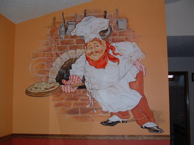 46 B 228 Sta Bilderna Om Fat Bistro Chef S P 229 Pinterest
