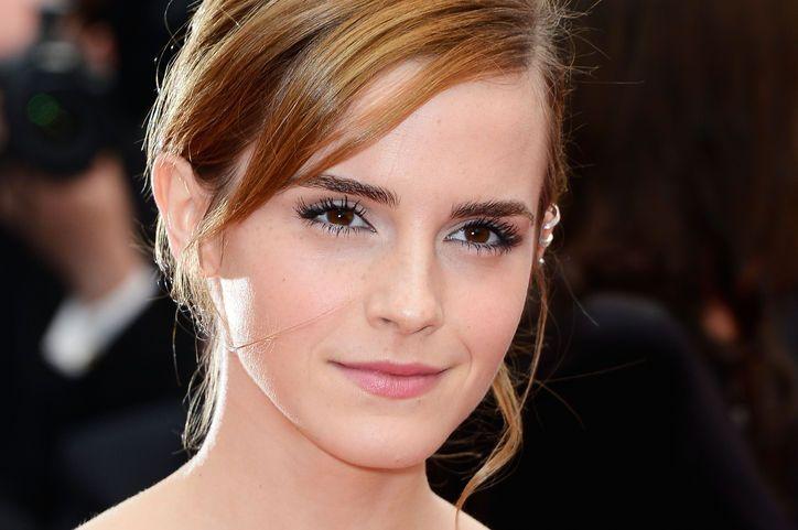Best Ideas For Makeup Tutorials    Picture    Description  Looking for a date-night Makeup Look Thatll Make Dudes Melt? Steal Emma Watsons Girl-Next-Door Vibe    - #Makeup https://glamfashion.net/beauty/make-up/best-ideas-for-makeup-tutorials-looking-for-a-date-night-makeup-look-thatll-make-dudes-melt-steal-emma-watsons-2/