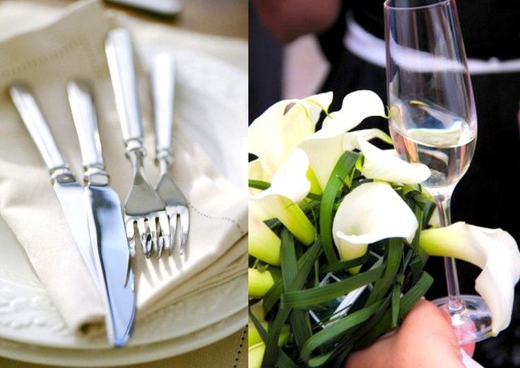 #NoviasGraceKelly. http://www.modapreviewinternational.com/2013/08/consejos-para-un-matrimonio-al-estilo-grace-kelly/