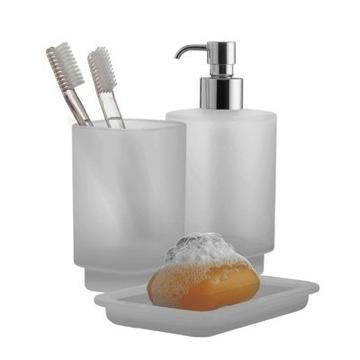 31 best Bathroom accesories images on Pinterest | Bathroom ...