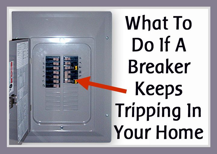 25 Best Ideas About Electrical Breakers On Pinterest