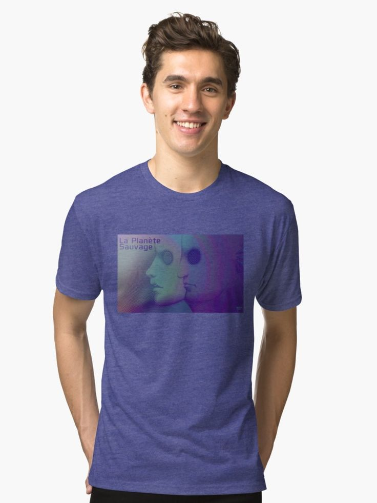 SOLD! La Planete Sauvage -Fantastic Planet. Many Thanks to the Buyer! #tshirt #tee #shirt #tees #movie #movies #scifi #animation #cinema #fantasticplanet #laplanetesauvage  #gifts #giftideas #onlineshopping #shopping #family #giftsforhim #giftsforher #apparel #clothing #redbubble #awesome #cool #tshirdesign #tshirtfashion #style #fashion #campus #cinematography #bestmovies #film #alien #space #universe #humans #live #love #shop