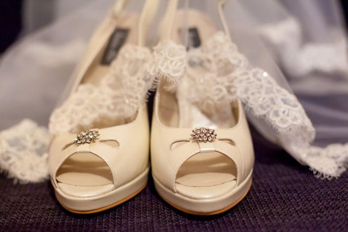 Ziua nunții – mai puține tradiții dar aceleași superstiții