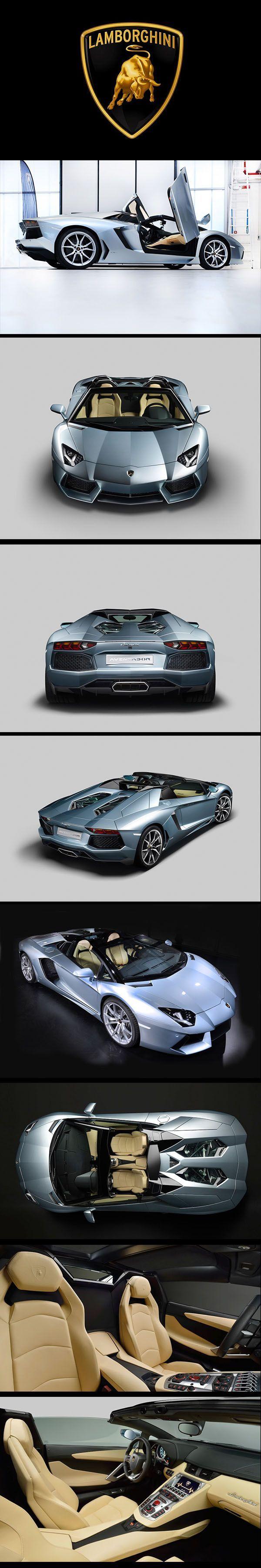Best Lp Ideas On Pinterest Lamborghini Aventador Lp - 8 expensive supercars 2014