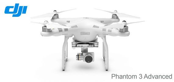 DJI Drone for sale