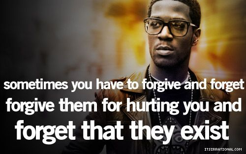 Kid Cudi Quote I Just Wanna Go On More Adventures Be: 24 Best Images About CudiNation On Pinterest