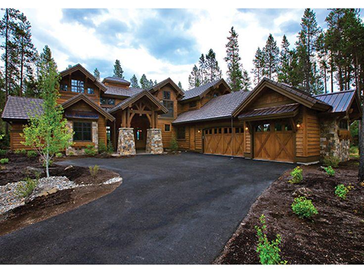 38 best craftsman home design images on pinterest   craftsman
