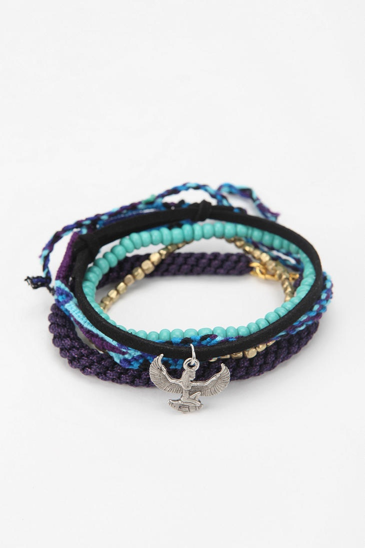 Stacking BraceletsStacked Bracelets, 2014 Urbanoutfitters Com, Urban Outfitters, Uo Stacked, Catalog, Jewelry, Bracelets Urbanoutfitters, Bracelets 2Urbanoutfitt, Woven Bracelets
