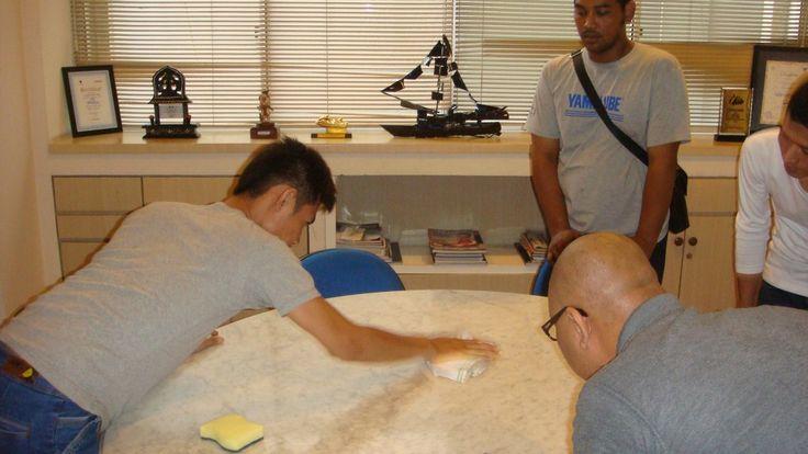 training-cleaning-service-jakarta-07