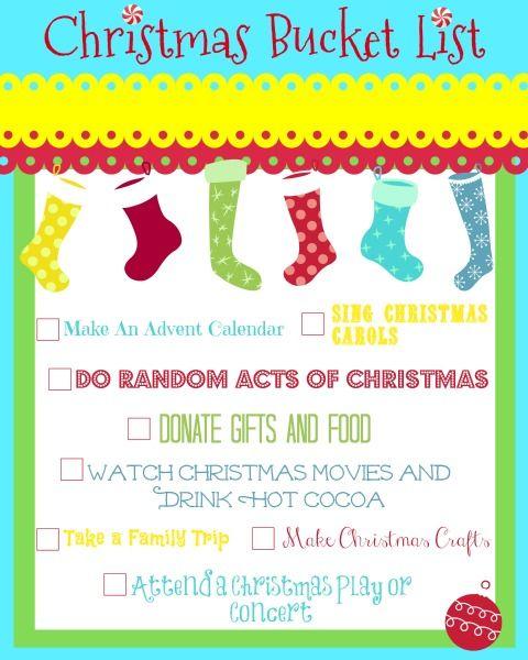 Best 25+ Christmas list printable ideas on Pinterest Christmas - free printable christmas lists