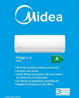 ANDRIANOS-MIDEA