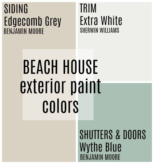 Best 25 Benjamin Moore Green Ideas Only On Pinterest: Best 25+ Exterior Paint Combinations Ideas On Pinterest