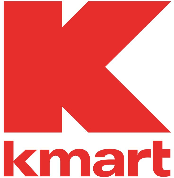 Kmart Summer Blowout Sale: 10% to 50% off sitewide  free shipping w/ $49 #LavaHot http://www.lavahotdeals.com/us/cheap/kmart-summer-blowout-sale-10-50-sitewide-free/226644?utm_source=pinterest&utm_medium=rss&utm_campaign=at_lavahotdealsus