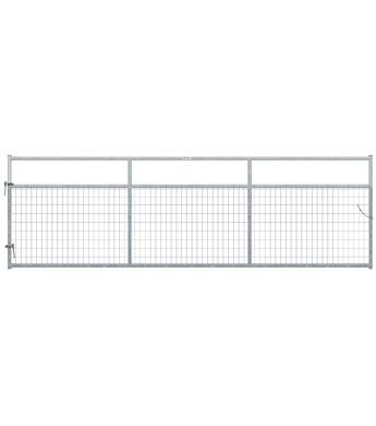 Electric Fence Installation Diagram together with Underground Fence Diagram together with Wiring Diagram Hot Wire Fence together with Indoor Panel Wiring Diagram together with Wiring Diagram Invisible Fence. on wiring diagram invisible fence