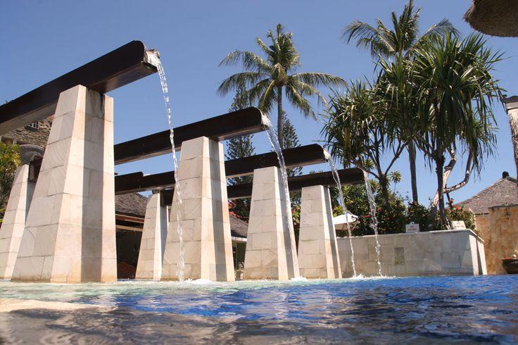 Book Rama Beach Resort and Villas, Bali on TripAdvisor: See 1,126 traveler reviews, 1,095 candid photos, and great deals for Rama Beach Resort and Villas, ranked #2 of 20 hotels in Bali and rated 4.5 of 5 at TripAdvisor.