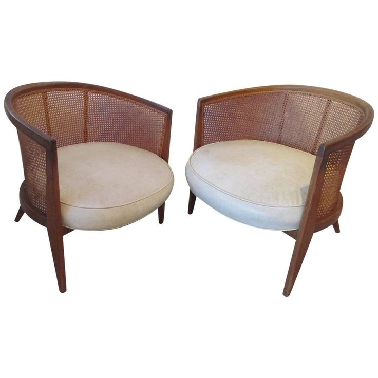Modern Furniture Upholstery 79 best unfinished furniture/upholstery projects images on