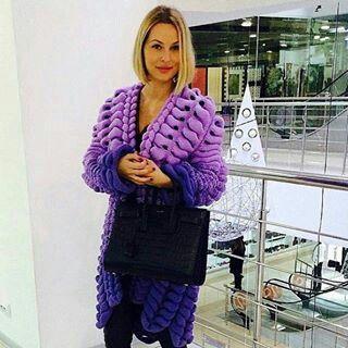 Вязание на заказ!  viber/ WhatsApp Messenger +380977807514Татьяна  Handmade Cardigans Beautiful  of high quality Shipping worldwide Write us to order at Viber/WhatsApp/Messenger +380977807514  #вязаниеназаказ #handmade#ручнаяработа #вязаноепальто#кардиганы #lalocardigan#lalo#лалосоты #лалокардиган#лало #lalocardigans#lalo#kniting #мода#моднаяодежда #вязаныйкардиган#кардиганлало #рубан#свитеррубан #cardigan#cardiganlalo #лалошиншила#лалоколосок #азиатскийколосок #лалоазиатскийколосок