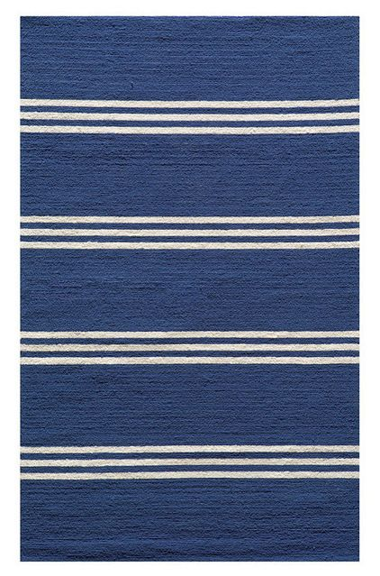 traditional doormats by FRONTGATE rugs