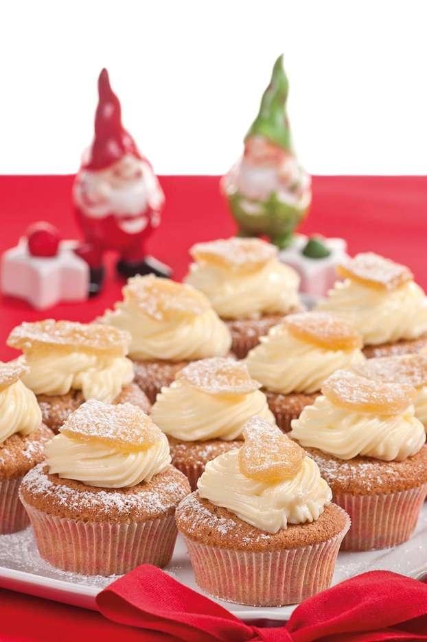 valentina gigli cupcakes e biscotti