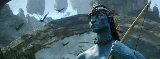 AVATAR universe expands to three sequels | Tempo Entertainment