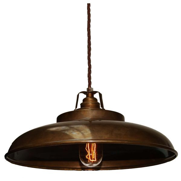 Telal pendant light bar lightingdining room