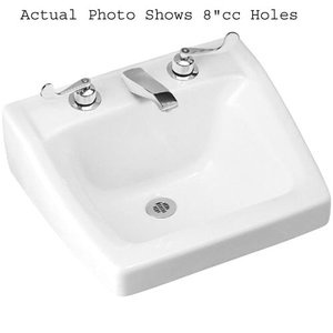 52 Best Images About Powder Room Sinks On Pinterest