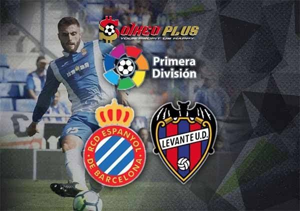 http://ift.tt/2FQ7eBn - www.banh88.info - BANH 88 - Tip Kèo - Soi kèo dự đoán: Levante vs Espanyol 18h ngày 4/3/2018 Xem thêm : Đăng Ký Tài Khoản W88 thông qua Đại lý cấp 1 chính thức Banh88.info để nhận được đầy đủ Khuyến Mãi & Hậu Mãi VIP từ W88  (SoikeoPlus.com - Soi keo nha cai tip free phan tich keo du doan & nhan dinh keo bong da)  ==>> CƯỢC THẢ PHANH - RÚT VÀ GỬI TIỀN KHÔNG MẤT PHÍ TẠI W88  Soi kèo dự đoán Levante vs Espanyol Espanyol đang sở hữu phong độ ổn định hơn đối thủ nhưng…