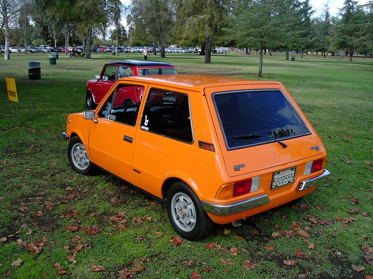 Best Innocenti Mini Images On Pinterest Minis Classic Mini
